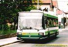 Škoda 21 Tr ACI ev.č. 482 v Radiové. - ??.??.2004  - ??.??.2005